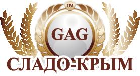 """ТМ """"СЛАДО-КРЫМ"""""""